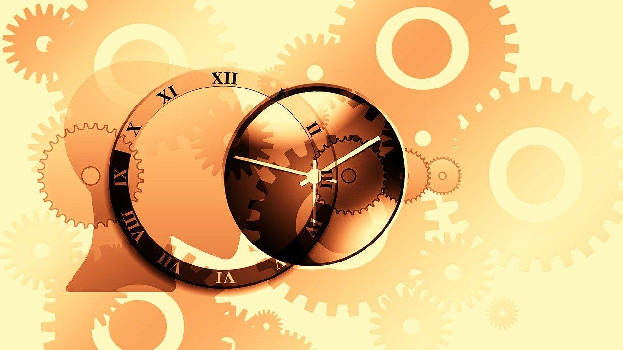 le droit à la procrastination